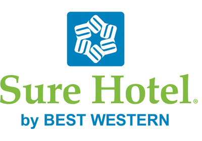 Sure Hotel by Best Western Nantes Beaujoire