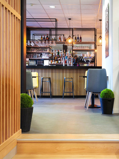 bar-restaurant-hotel