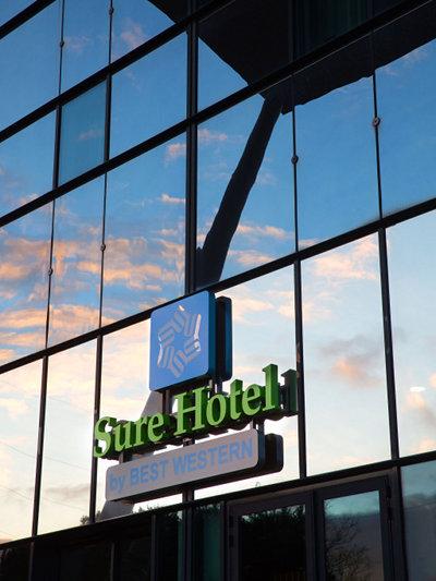 hotel-nantes-beaujoire-acces
