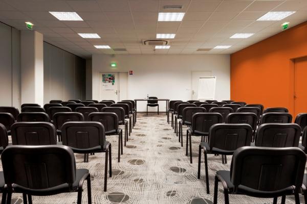 Salle Seminaire Nantes
