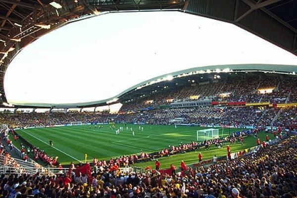 Stade_de_la_Beaujoire FC Nantes